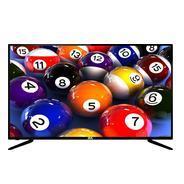 Get SVL 80 cm (32 inch) HD Ready LED TV (32LC38) at Rs 10999 | Flipkart Offer