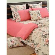 Get Swayam Home Furnishing Products Worth Rs.2999 + Extra 10 Lucky Winners Win Jabong Vouchers Upto