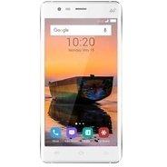 Get Swipe Elite 3 - 4G with VoLTE 16 GB Smartphone at Rs 5499 | Flipkart Offer