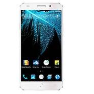 Get Swipe Elite Plus 16 GB (White) 2 GB RAM, Dual SIM 16 GB 4G at Rs 6499   TataCliq Offer