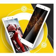 Get Swipe Elite Pro 3 GB+32 GB with Fingerprint Sensor Smartphone at Rs 666 | Shopclues Offer