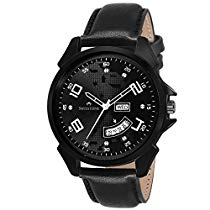 Get Swisstone Watches Starting    Only at Rs 299 | Amazon Offer