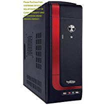 Get SYNTRONIC Desktop PC Computer CORE i7 2600 3.4ghz PROCESSOR at Rs 23999 | Amazon Offer
