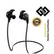 Get TAGG 07 Sports Wireless Bluetooth Headset With Mic at Rs 1699 | Amazon Offer
