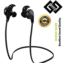 Get TAGG T -Wireless Sports Bluetooth Headset at Rs 1699 | Amazon Offer