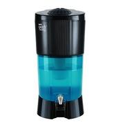 Get Tata Swach Desire+ 27L Water Purifier (Black) at Rs 2399 | TataCliq Offer