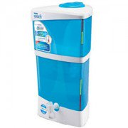 Get Tata Swach Non Electric Cristella Plus 18-Litre Gravity Based Water Purifier at Rs 1399 | TataCl
