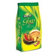 Get Tata Tea Gold, 500g at Rs 203 | Amazon Offer