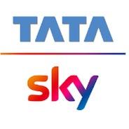 Get TataSky Jingalala Saturdays Offer - TataSky Vedic Maths/ Tata Sky Classroom at Rs.1 For 30 Days