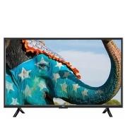 Get TCL 109.2cm (43 inch) Full HD LED TV at Rs 26500 | Flipkart Offer