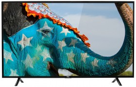 Get TCL 123 cm (49 inches) L49D2900 Full HD LED TV at Rs 26990 | Amazon Offer