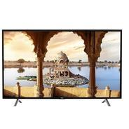 Get TCL 123 cm (49 inches) L49P10FS Full HD LED Smart TV at Rs 29990 | Amazon Offer