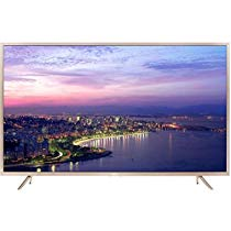 Get TCL 65 4K Official Android Smart TV | Additional 5,000  Pay at Rs 74990 | Amazon Offer