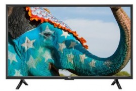 Get TCL L32D2900 32 inches HD Ready LED TV      at Rs 10990 | Amazon Offer