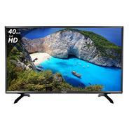 Get Televisions Upto 40% OFF | Amazon Offer