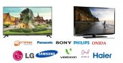 Get Televisions upto 42% off   india at Rs 5990 | Amazon Offer