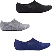 Get Tex Home Premium Cotton Loafer Socks at Rs 299 | Amazon Offer
