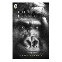 Get The Origin of Species at Rs 138 | Amazon Offer