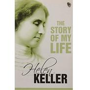 Get The Story of My Life Paperback at Rs 137 | Amazon Offer