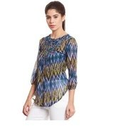 Get The Vanca Womens Clothing Upto 75% OFF | Flipkart Offer