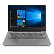 Get Thin and Light Windows Laptops starting   at Rs 21990 | Amazon Offer