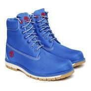Get Timberland Footwear Minimum 65% OFF | Myntra Offer