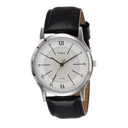 Get Timex & More Branded Watches Minimum 70% OFF | Flipkart Offer