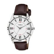 Get Timex TW002E113 Analog Watch - For Men at Rs 418 | Flipkart Offer