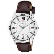 Get Timex TW002E113 Watch - For Men at Rs 459 | Flipkart Offer