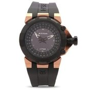 Get Titan Watches Upto 70% OFF | TataCliq Offer
