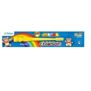 Get Tooth Brush Dishoom Pack of 40 at Rs 10 | Shopclues Offer