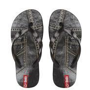 Get Top Brands Footwear Minimum 50% OFF   Flipkart Offer