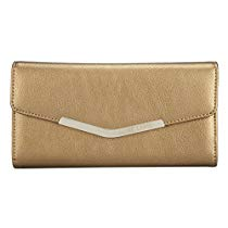 Get Top brands: Handbags and Cluthches below 799 at Rs 188 | Amazon Offer