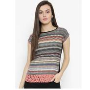 Get Tops, Dresses & More Under Rs.499 | Flipkart Offer