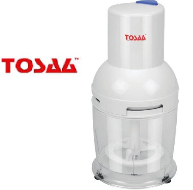 Get Tosaa TFC210 200-Watt Food Chopper      at Rs 719 | Amazon Offer