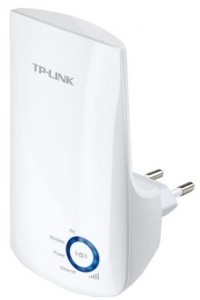 Get TPLINK TL-WA850RE Wireless Wifi Range Extender Booster     at Rs 1149 | Amazon Offer