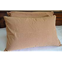 Get Trance Home Linen Waterproof Dustproof Pillow Protector18 at Rs 546 | Amazon Offer