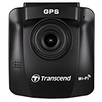 Get Transcend Drive Pro 16 GB 230 Dashcom WIFI Car Video Record at Rs 11400 | Amazon Offer