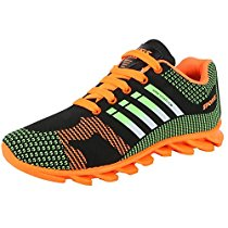 Get Trending Men's Shoes under 499 at Rs 269 | Amazon Offer