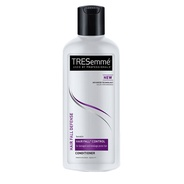 Get TRESemme Hair Fall Defense Conditioner, 190ml at Rs 137 | Amazon Offer