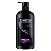 Get TRESemme Hair Fall Defense Shampoo, 580 ml at Rs 264 | Amazon Offer