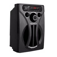 Get Tronica Carrie Digital FM & MP3 Speaker at Rs 712 | Amazon Offer