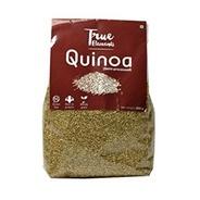 Get True Elements Gluten Free Quinoa, 500g at Rs 299 | Amazon Offer