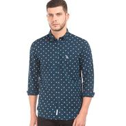 Get U.S. Polo Assn. Shirts & Trousers Under Rs.1499 at Rs 1499 | Nnnow Offer