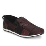 Get UCB Casual Shoes Minimum 70% OFF | Snapdeal Offer