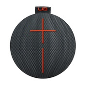 Get Ultimate Ears Roll 2 Wireless Portable Bluetooth Speaker at Rs 2999 | Amazon Offer