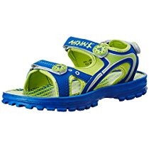 Get Under 399: Kids' Shoes at Rs 158 | Amazon Offer