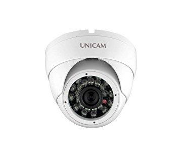 Get Unicam High Definition Image Sensor Analog Dome camera at Rs 1804 | Amazon Offer