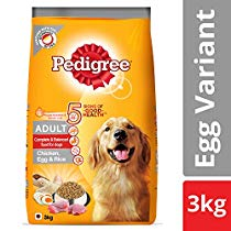 Get Up to 20% off on Pet Food at Rs 96 | Amazon Offer