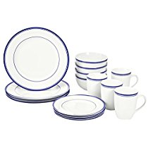 Get Up to 33% off on Basics Dinnerware at Rs 599 | Amazon Offer
